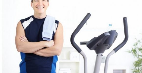 THE RIGHT ELLIPTICAL MACHINE for Buy