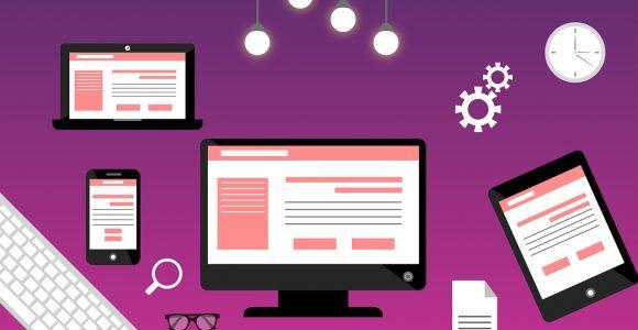 The Best Websites Designs of 2019 So Far