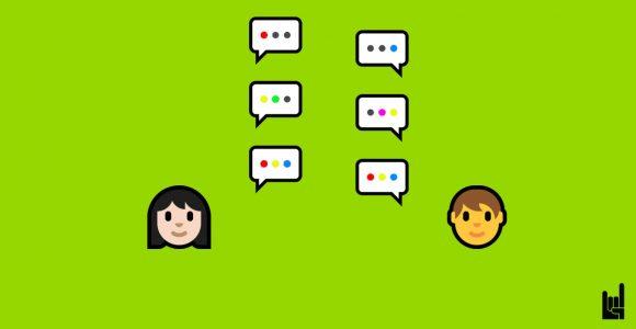 Team Communication for Startups: Do's & Dont's