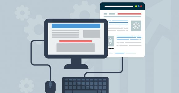 6 Tips to Choose the Best CMS Platform to Build an Awesome Website