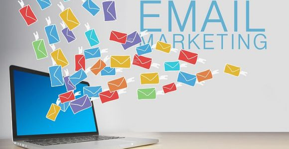 What Is Email List Building And How To Build Huge Email List Fast (2020) – Mitrobe