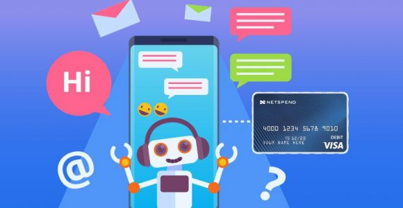 Importance of Chatbots in banking sectors