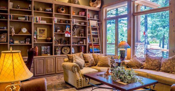 Best Interior Design Ideas of 2019
