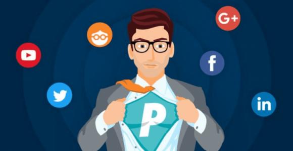 How To Create A WordPress Blog : Step By Step(2020) – Mitrobe