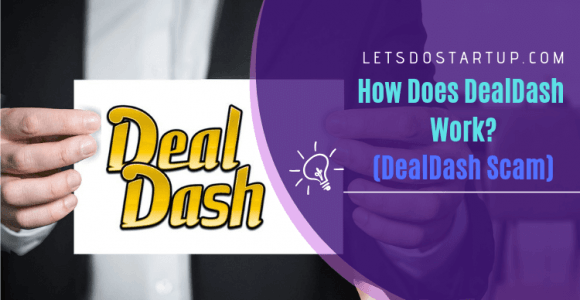 How Does Dealdash Work? Is Dealdash Scam Real?