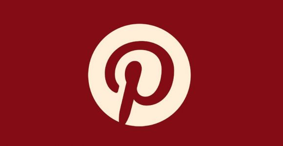 The Do's and Don'ts of Using Pinterest for Business