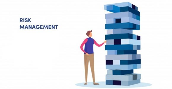 Understanding the Risks in Enterprise Project Management