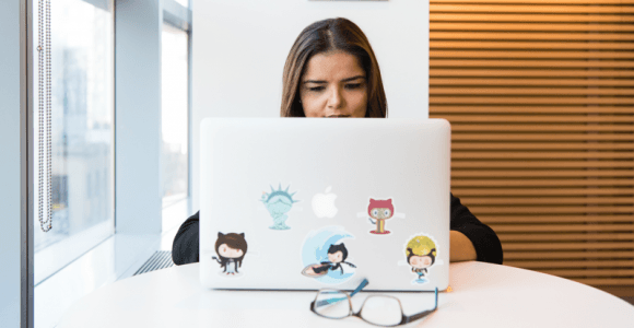 What skills you need to be a good developer? – Duomly Blog – Programming courses online