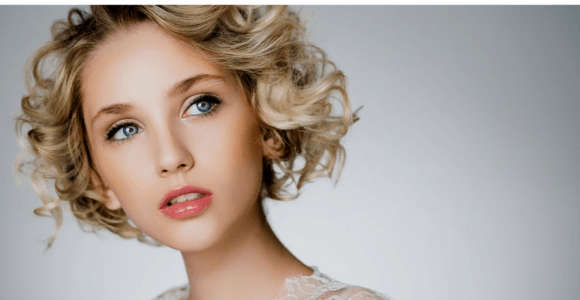 Hair Trends for Winter 2019 – Blog- Salonist Salon Software
