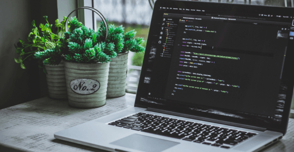 Vue.js tutorial: How to create Vue.js app in 5 minutes? – Duomly Blog – Programming courses online