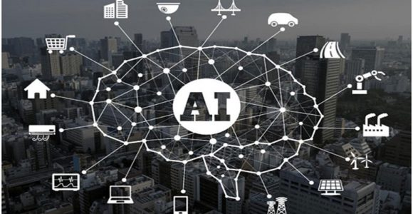 Top 3 factors for AI adoption