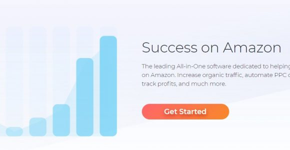 Sellics Review: Is This All-in-One Amazon Tool Worth It?