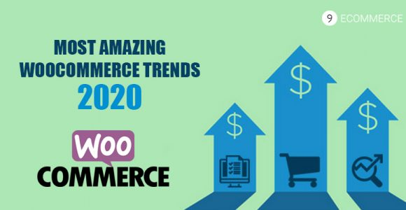 Top 3 Most Amazing WooCommerce Trends for 2020 – 9eCommerce