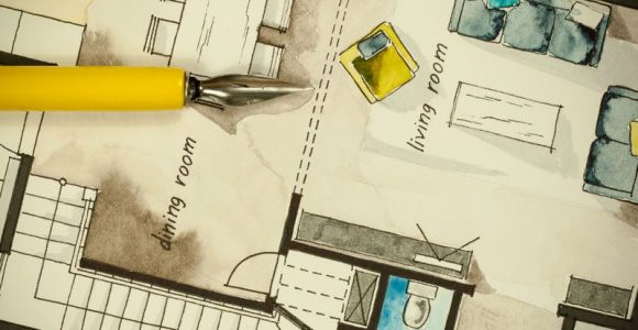 8 Steps To Launch Your Interior Design Business