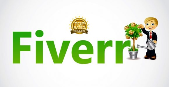 Proven Steps To Make Money On Fiverr.com In 2020 » Mitrobe