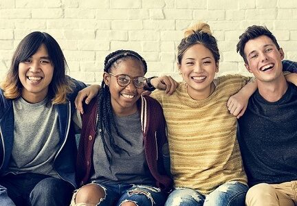 Top Motivators for Millennials and Gen-Z Workforce (Infographic)