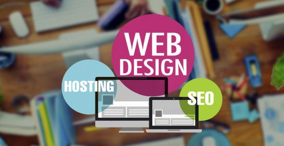 Key Factors for Impactful Web Design