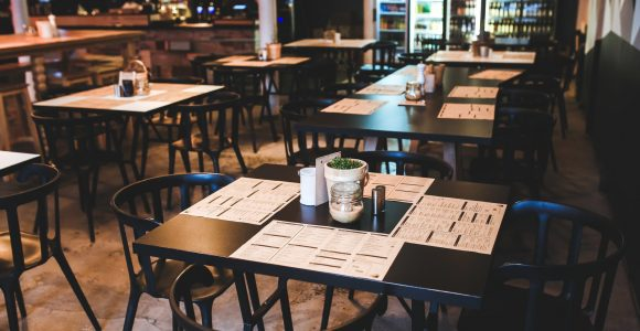 How To Determine Cost of Restaurant Reservation Systems: Expectations vs. Reality