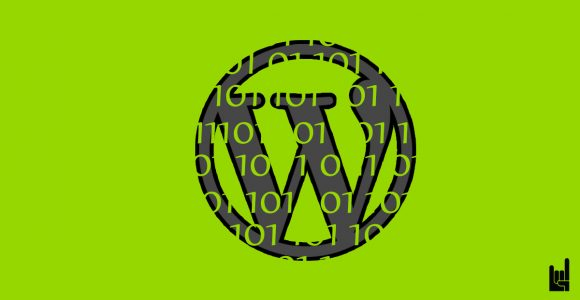 WordPress Hacked? Here\'s Everything You Need to Do.