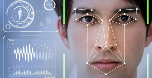 Leverage the power of facial recognition to stay ahead in your industry
