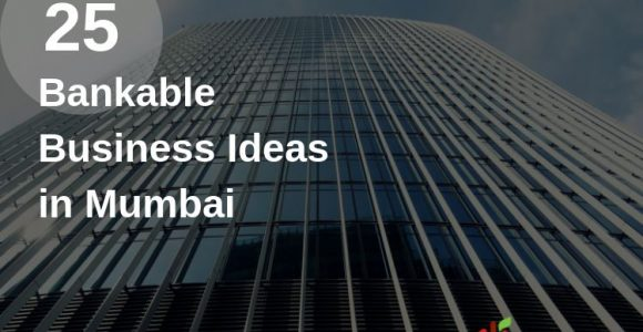 20+ Small business ideas in mumbai for Ladies/Men 2020