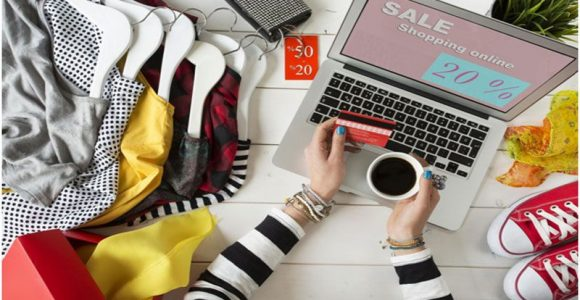 Top 8 Cyber Security Tips for Online Shopping