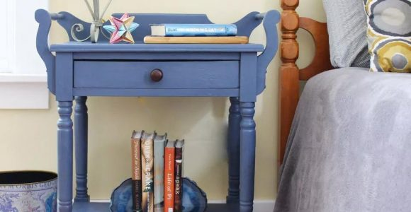 Use These Ideas to Start Your Upcycling Projects