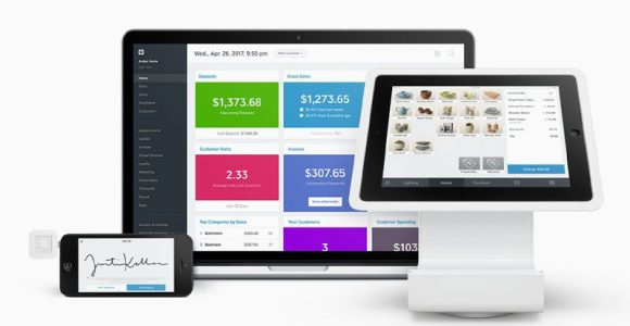 Online POS Software – The good & Bad