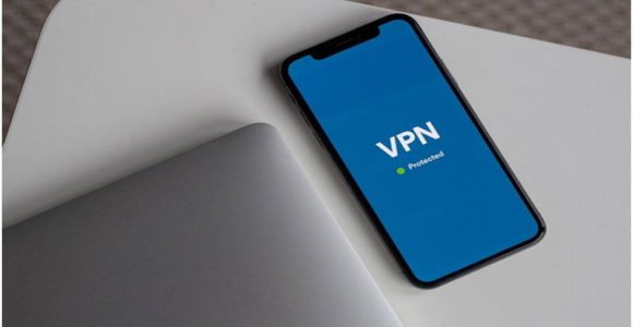 7 Advantages to improve online experience with the help of VPN