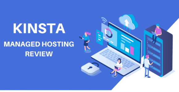Kinsta Review: Is It the Best Premium WordPress Hosting?