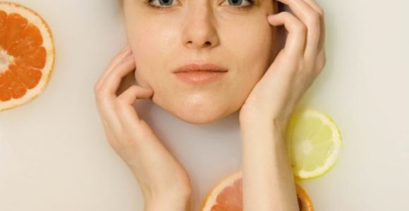 The secrets the skin layers in your skincare routine