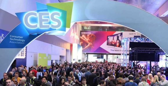 What to expect from CES 2020?