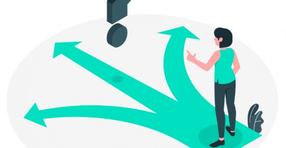 Agile Decision-Making Overview & Benefits