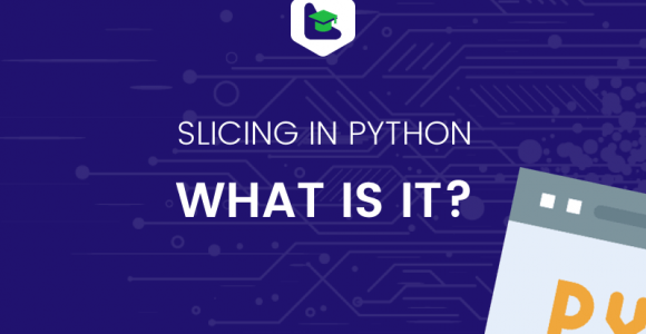 Slicing in Python – what is it? – Duomly Blog – Programming courses online