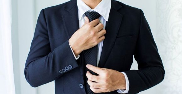 Luxury Apparels Industry on a Growing Spree