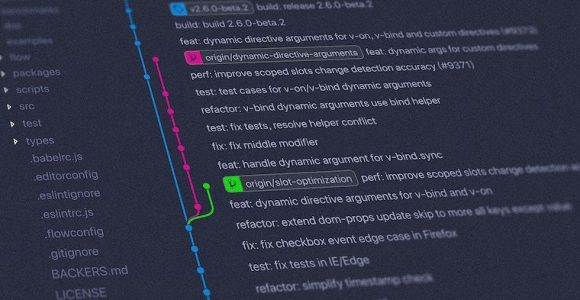 Git cheatsheet – Duomly Blog – Programming courses online