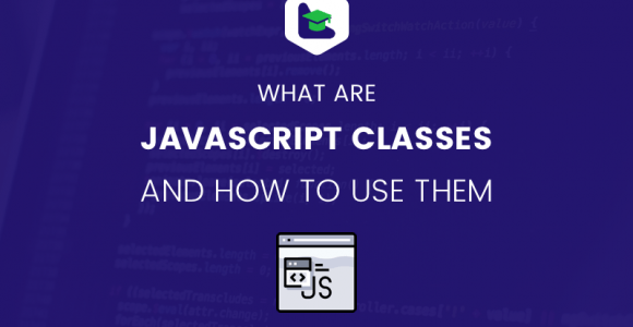 What are Javascript classes and how to use them – Duomly Blog – Programming courses online