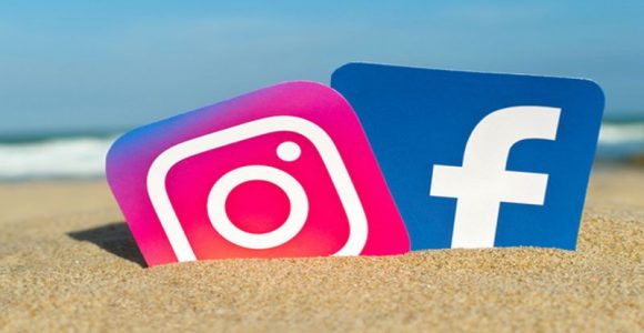 Five Localized Paid Social Marketing Tips