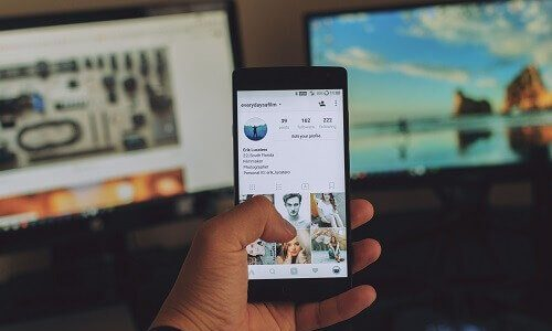 Top 5 Instagram Visual Content Trends for 2020