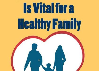 Why Health Insurance Is Vital for a Healthy Family