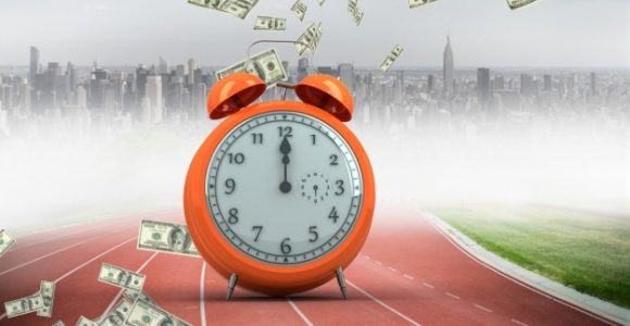 Why Time Tracking is a Must for your Business