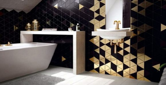 Mosaic trends in 2020 to look forward to as we say hello to a new decade