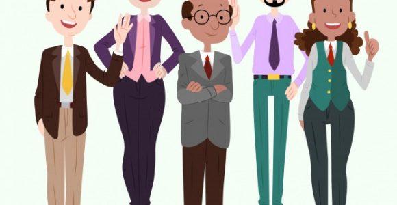 5 Problems Enterprise Businesses must avoid in 2020