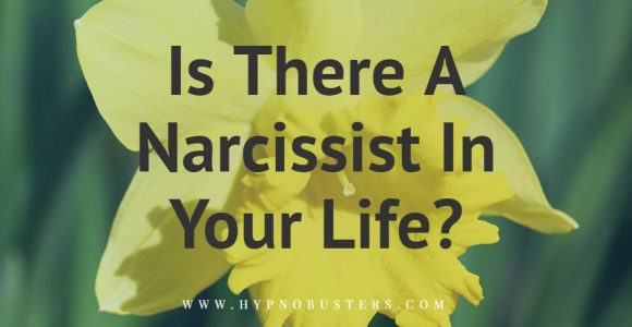 Is There A Narcissist In Your Life? FREE GUIDE!!