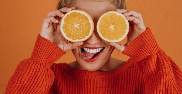 What Is Vitamin C Serum And What Are Vitamin C Serum Benefits?