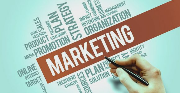 Top Marketing Tips for the Business Owners