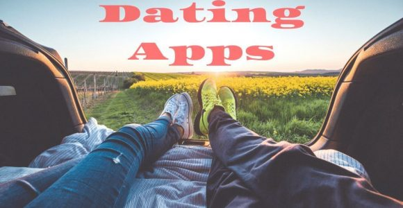 12 Best Actionable Dating App In India For hookUp (2020) » True Gadget Review