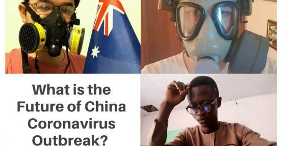 What Is The Future Of China Coronavirus Outbreak 2020 (Q&A) » Mitrobe Network