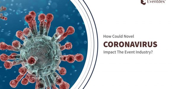 Impact of Novel Coronavirus in The Event Industry
