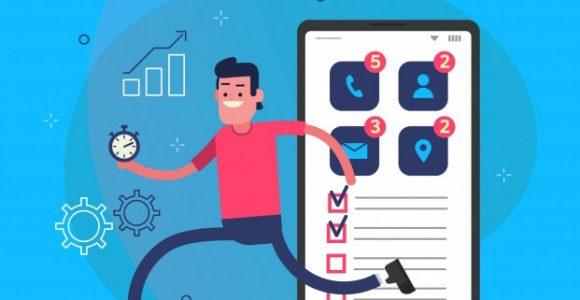How to Benefit from Task Management with Orangescrum